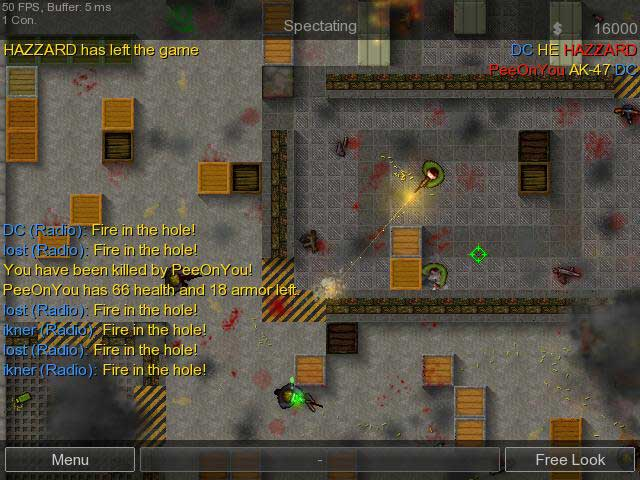 counter strike 2d 0.1.1.8